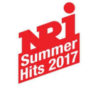 Logo of radio station NRJ Summer Hits 2017
