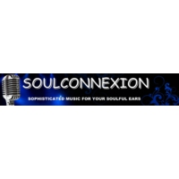 Logo of radio station Soul Connexion