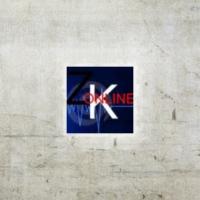 Logo de la radio Zoukonline