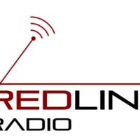 Logo de la radio RedLine Radio