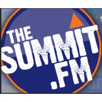 Logo de la radio WAPS The Summit 91.3