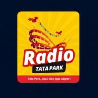 Logo of radio station RADIO TATA PARK