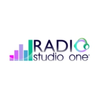 Logo of radio station Radio Studio One