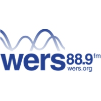 Logo of radio station WERS HD2 Standing Room Only