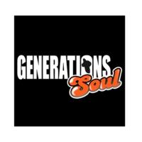 Logo de la radio Générations Soul