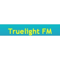 Logo of radio station True Light