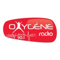 Logo of radio station OXYGENE HIT & DANCE