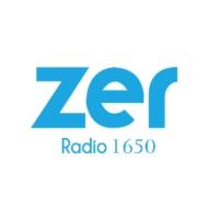 Logo of radio station XEARZ-AM ZER Radio 1650