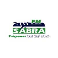 Logo de la radio Sabra FM