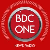 Logo de la radio BDC News