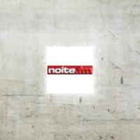 Logo of radio station Noite FM