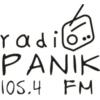 Logo de la radio Radio Panik