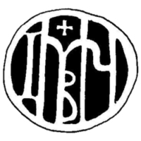 Logo of radio station Παύλειος Λόγος Ι.Μ. Βέροιας 90,2