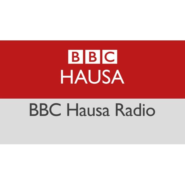 BBC Hausa live - Listen to online radio and BBC Hausa podcast