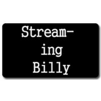 Logo of radio station RadioAvenue [Streaming Billy]