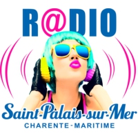 Logo de la radio Radio Saint-Palais
