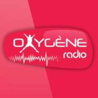 Logo of radio station Oxygène Radio Collector