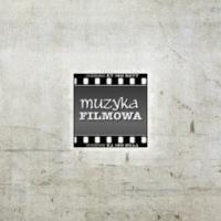 Logo of radio station PolskaStacja Muzyka filmowa