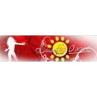 Logo of radio station Radio SunDance Romania