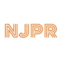 Logo of radio station WNJT New Jersey Public Radio