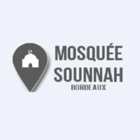 Logo de la radio Radio Sounnah Bordeaux