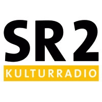 Logo de la radio SR2 - Offbeat