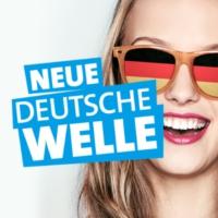 Logo of radio station RPR1. Neue Deutsche Welle