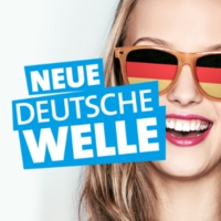 Logo of radio station RPR1. Neue Deutsche Welle