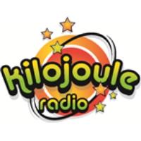 Logo de la radio Kilojoule - 95.8 FM