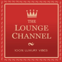 Logo of radio station The Lounge Channel
