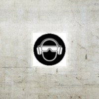 Logo de la radio Rant Radio Industrial