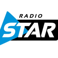Logo of radio station Radio STAR Soprano