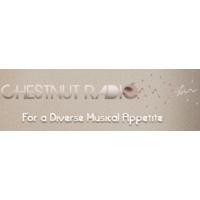 Logo de la radio Chestnut Radio