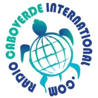 Logo de la radio Radio Cabo Verde International