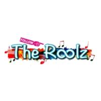Logo of radio station The Roolz radio station