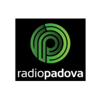 Logo of radio station Radio Padova