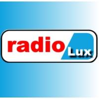 Logo of radio station Radiolux webradio