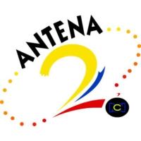 Logo de la radio Antena 2 Bogota 650 AM