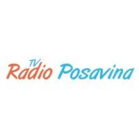 Logo of radio station Radio Posavina