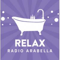 Logo de la radio Radio Arabella Relax