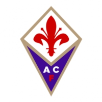 Logo of radio station Radio Bruno Fiorentina