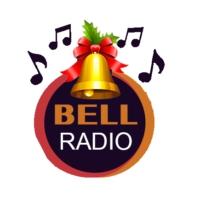 Logo de la radio Bell Radio