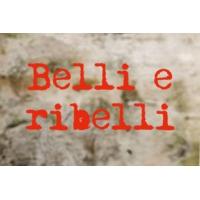 Logo of radio station Radio Ribelle