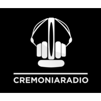 Logo of radio station Cremonia Radio
