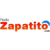 Logo of radio station Radio Zapatito - Huayno Peru
