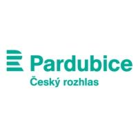 Logo of radio station Český rozhlas Region - střední Čechy