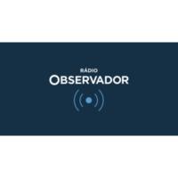 Logo of radio station Rádio Observador