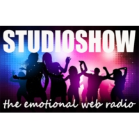 Logo of radio station StudioShow