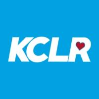 Logo de la radio KCLR 96FM