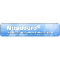 Logo de la radio Radio Miradouro